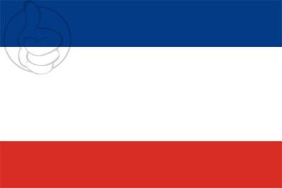 Bandera Lerma