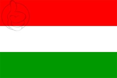 Bandera Liendo