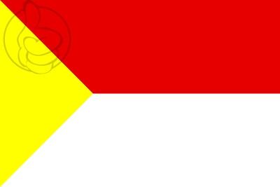 Bandera Molledo