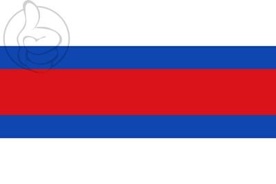 Bandera Riotuerto