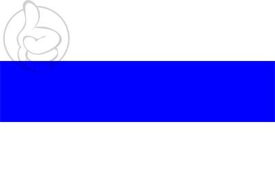 Bandera Soba