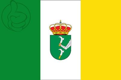Bandera Villahoz