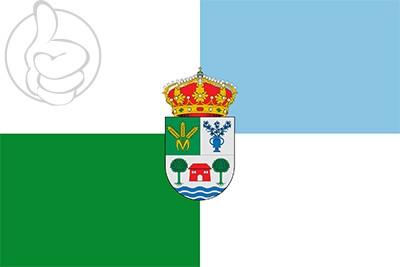 Bandera Antigüedad