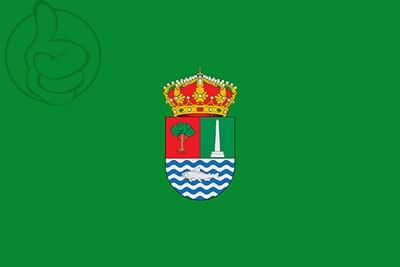 Bandera Pino del Río