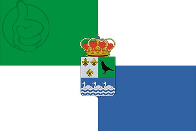 Bandera Colunga