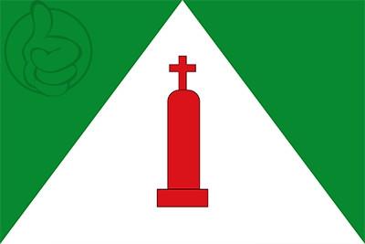 Bandera Maraña