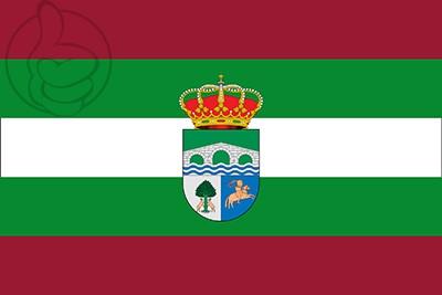 Bandera Valdelugueros