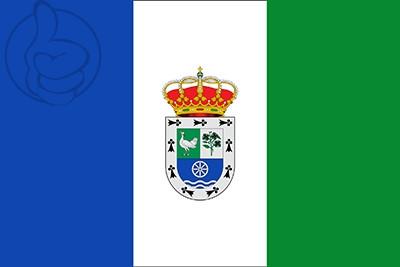 Bandera Valdepolo