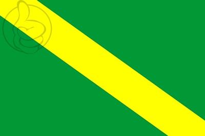 Bandera Pontedeume