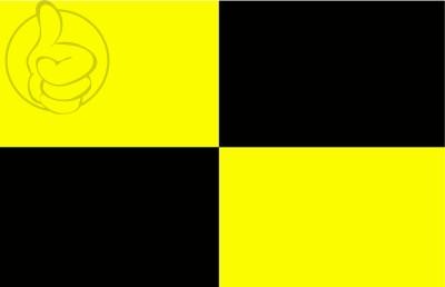 Bandera Lima