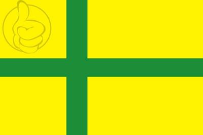Bandera Gotland