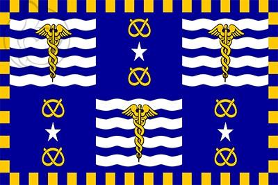 Bandera Brisbane