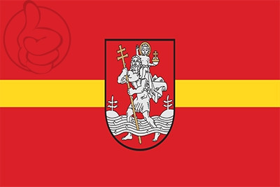 Bandera Vilna