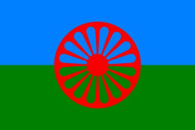 Bandera Gypsy
