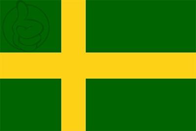 Bandera Öland