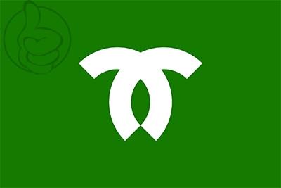 Bandera Kobe