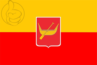 Bandera Lodz
