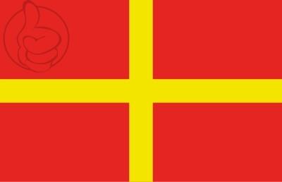 Bandera Romeo