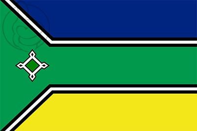 Bandera Amapá