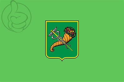 Bandera Járkov