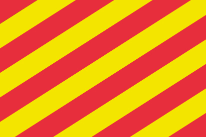 Bandera Yankee