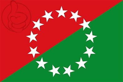 Bandera Chiriquí