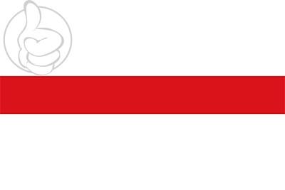 Bandera Dendermonde
