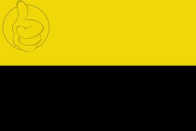 Bandera Andenne