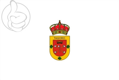 Bandera Tacoronte (Town)