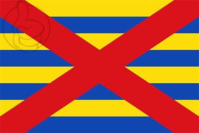 Bandera Beveren