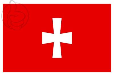 Bandera Cetiña