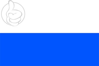 Bandera Kolin
