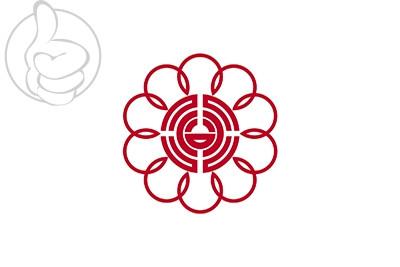 Bandera Koshigaya