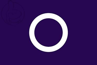 Bandera Maebashi