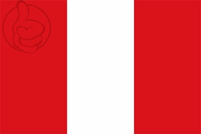 Bandera Mons