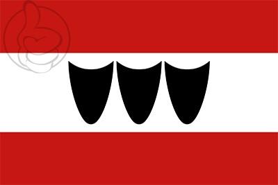 Bandera Trebic
