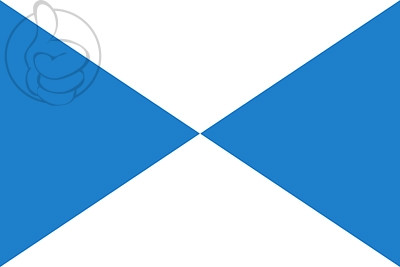 Bandera Halle