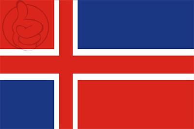 Bandera Gori