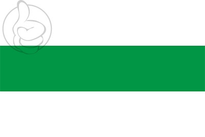 Bandera Groninga