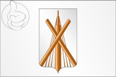 Bandera Babruisk