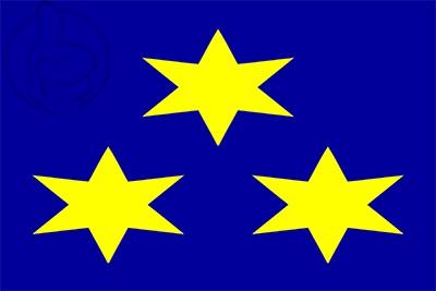 Bandera Budva