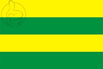 Bandera Jogeva