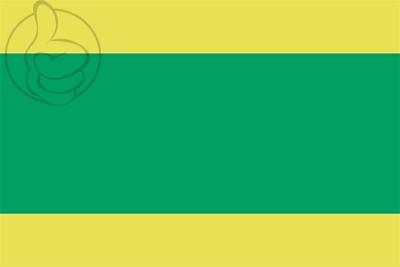 Bandera Voru