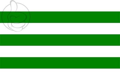 Bandera Ghaxaq
