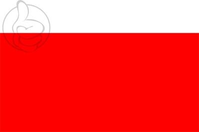Bandera Lausana