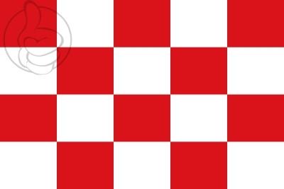Bandera Castellón maritime
