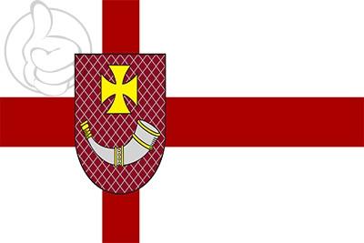 Bandera Ventspils