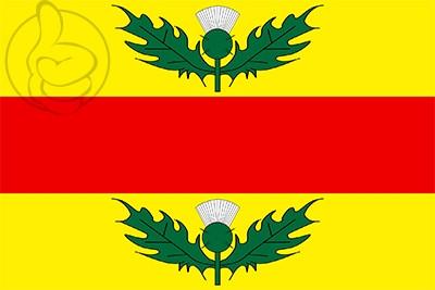Bandera Xewkija