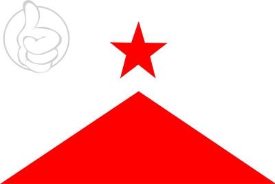 Bandera Gharghur