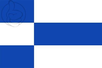 Bandera Haapsalu